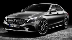 W205-Mercedes-Benz-C-Class-facelift-22-e1518578842833-630x355 (1)