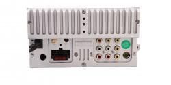 PF73MTV-4