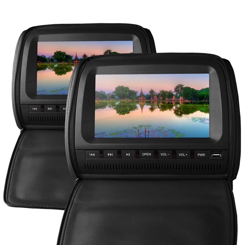 HD905-1