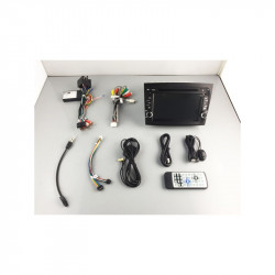 fiat-doblo-wince-car-navigation-gps-radio-dvd-player-e8774-c30 (4)