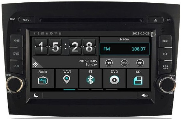 fiat-doblo-wince-car-navigation-gps-radio-dvd-player-e8774-c30