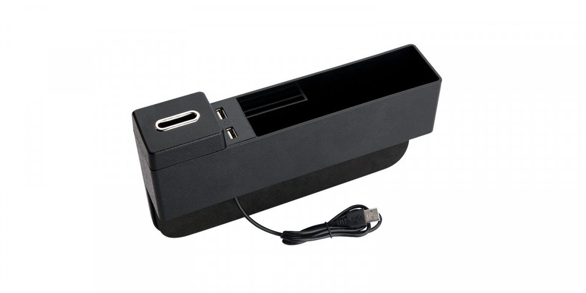 stbox-b-1