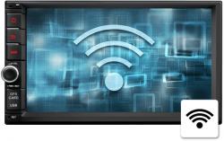 3-wifi